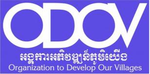ODOV Logo